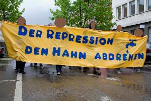 Foto: AK Photo u-asta Freiburg